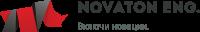 Novaton Eng